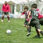 Ancaster Youth Soccer Club