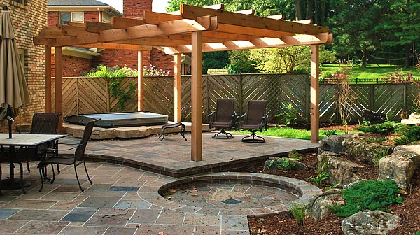 rock_landscaping_contractor_page_header